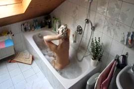سكس امهات في الحمام تويتر