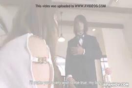 سكس نيك الممثله الهنديه بريانكه.com