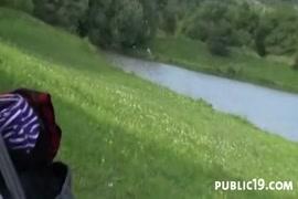 سكس ينا ت امريكي فديو