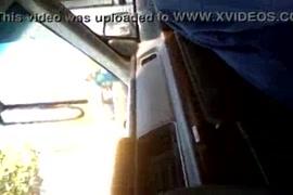 سكس إكس فيديو نيك أختو في الحمام 3jp