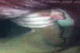 صور سكس متحركه بنات شواذوسحاق لحس الصدر