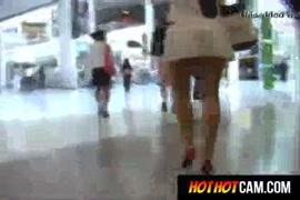 نيك النساء صور متحركة