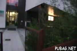 فيديو ممنوع من العرض لاغتصاب بنتxxx