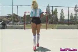موقع بنات 16 سكس انترنت فيديو