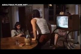 افلام بورن سكس اغتصاب وعنف حقيقي