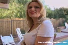 Xvideo امهات بلا شرف عربي