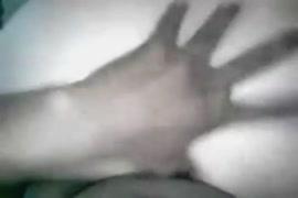 صور سكس نيك قوي بنت الهند كترنيا وشرميط الهند جديد السنه اكس موفيز