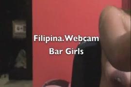 حفلة تأرجح في فندق في ميامي مع فتيات ساخنة.