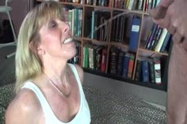 فيديو سكس قصير امهات