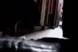 سكس يمني فيديو مقاطع مفتوحة