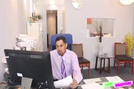 ابو الفتوح سكس