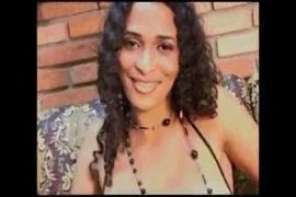 سكس اسرائيلي فيديو نيك احلى كس اباحي