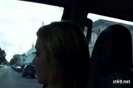 تنزيل فيديو اخ يمارس الجنس مع اخته