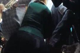 تحميل أشرطة الفيديو سكس شرجي إغتصاب