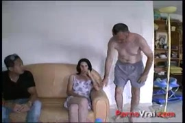 الابن مع امه جديد اصغره مترجم