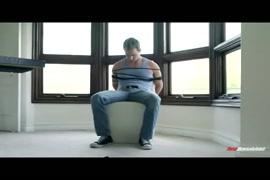 سكس نيك كس فيديو قصيرة تحميل مجاني في موبايل كلاسيكي
