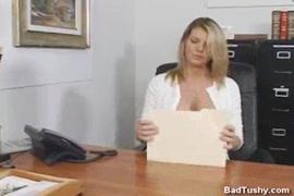 سكس بنات مع حيوانات مجانى -youtube -siteyoutube.com