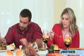 سكس فيديو سمينات عرب