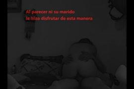 سكس اغتصاب بيضاوات جميلات مترجم