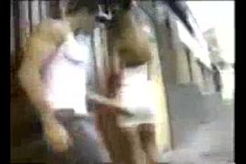 فيديو سكس من دون تنزيل