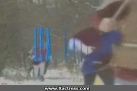 افلام سكس نسوان عواجيز
