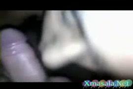 سكس فرنسي طويل xnxx com