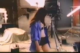 تحميل وتنزيل مقاطع فيديو نيك إمرأة حبشية