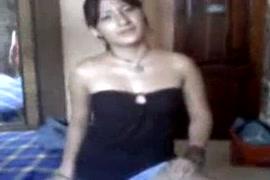 مقاطع فديو سكس بنات سقار عريس نيك
