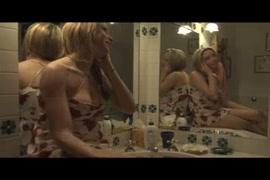 اجمد افلام سكس رجال مع رجال روسيا