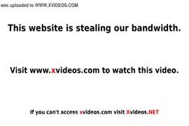 سكس روسيات نيك مرهقات فيديو