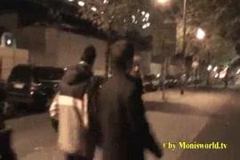 فيديو سكس نسوان بلدى