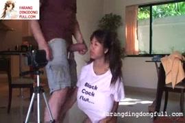 فيديوهات جنسية شغالة اخ واخت