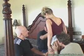 نيك قصيرات غتصاب