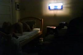 تنزيل فيديوهات سكس دعاره محجبات على اليوتيوب فيديو