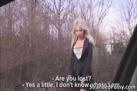 Xvideo سميه الخشاب
