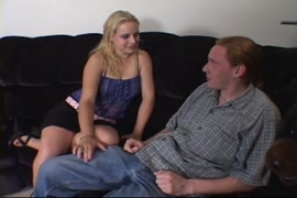 مواقع لممارسة الجنس فرنسية مجانية