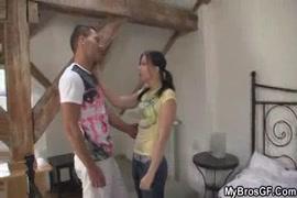 فيديد سكس بنات صيني في فيس بوك