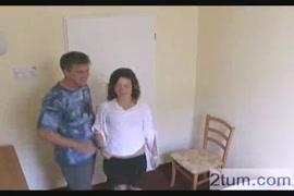 سكس فيديو عربي نار