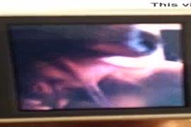 مقاطع سكس ممرضات هندي فيديو مشاهدة يوتيوب