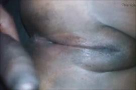 مقطع جنس بنات عربي تماري