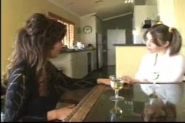 نيك عربي حقيقي فيديو