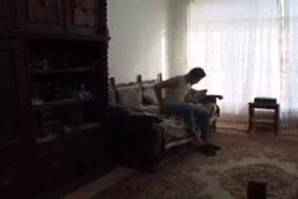 افلام سكس حمير مع بنات