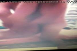 صور نيك ورعان المحيط الهادي