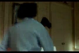 فيلم سكس جامد اوي صوت وصوره وحركه