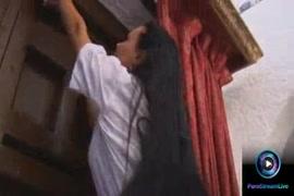 سكس نيك فيديو عربي قصير جوده عاليه