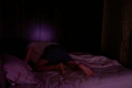 فيديو لرضع الثدي ونياكة الكس