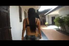 فيديو سكس لبنات ينيكو بعضن بقوه