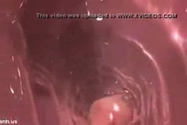 فيديو سكس اجنبي رياضة