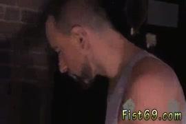 سكس مالم واغتصاب