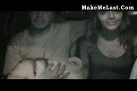 فديو سكس مصري مشغل جاهز للمشاهده بسهوله غير محجوب